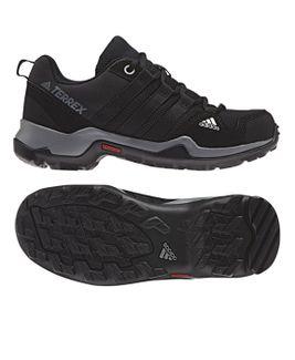 Adidas poltopánka QM885023060 Čierna