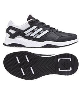 Adidas Športová QM875020061 Čierna