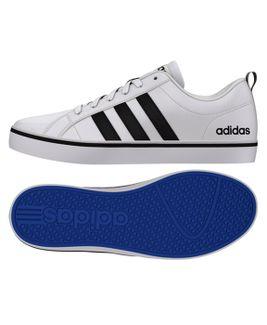 Adidas Športová QM878011010 biela