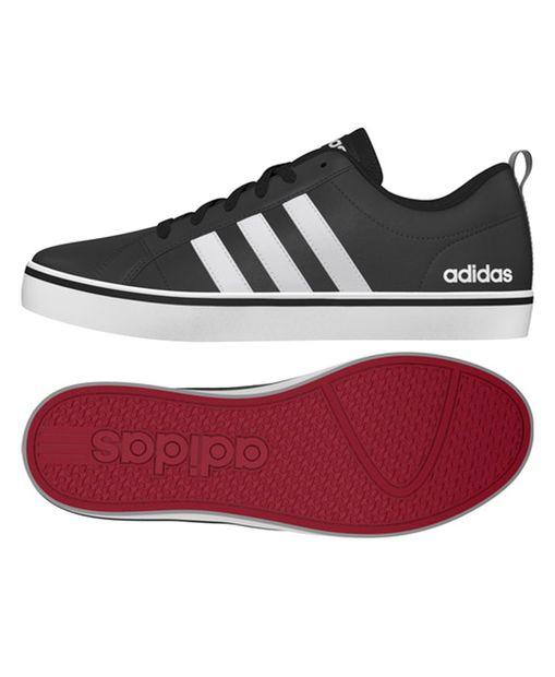 Adidas Športová QM878011060 Čierna