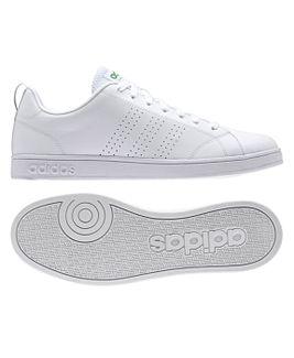 Adidas Športová QM878019010 biela