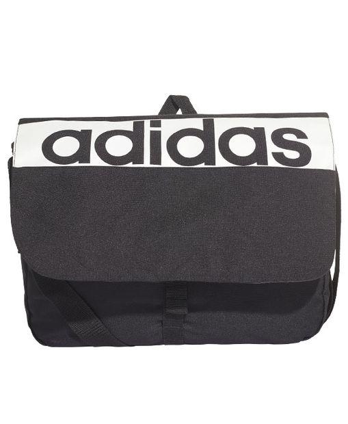 Adidas tašky QM805963060 Čierna