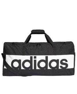 Adidas tašky QM805965060 Čierna