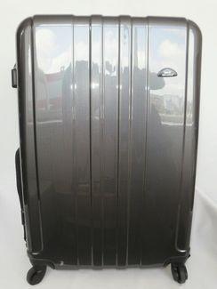 John Garfield kufor SL407160360 Čierna