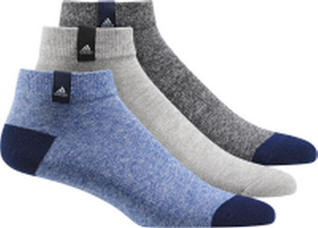 Adidas ponožky QM686771093 mix