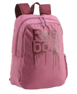 Reebok ruksak QM807149R84 ružová