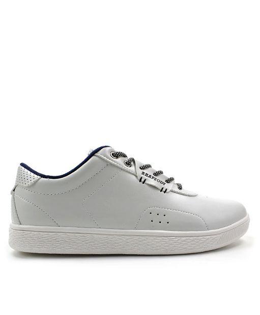 Rhapsody tenisky CI978151010 biela