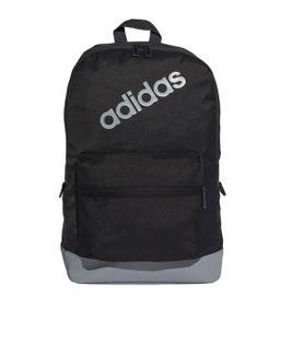 Adidas ruksak QM801954060 Čierna