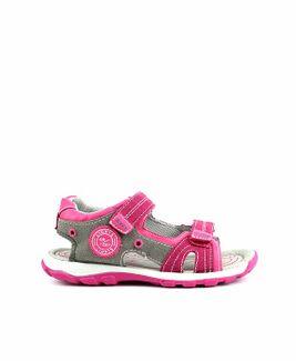 Starheight sandále EF732114032 ružová