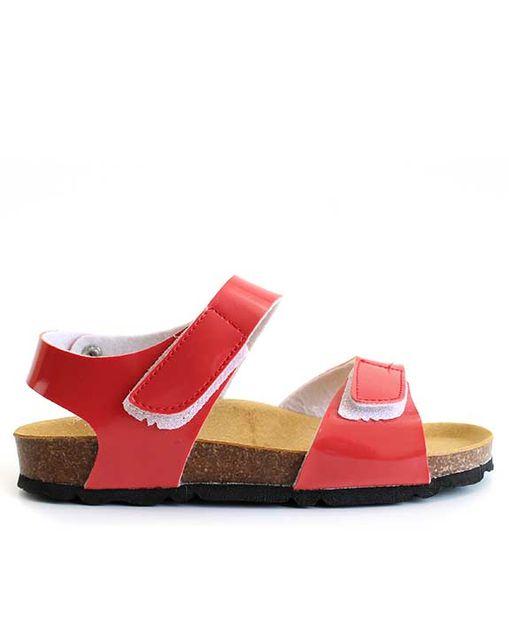 GEXTOP sandále GM832046032 ružová