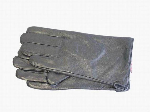John Garfield rukavice SR656009060 Čierna