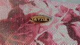 La Vita baleríny TZ731094084 ružová