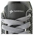 Starheight tenisky HG875104069 Čierna