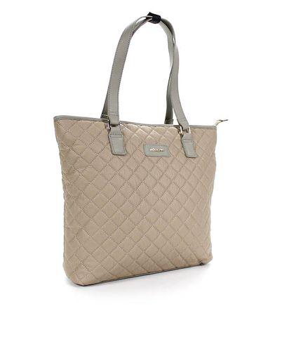 HOLMANN komfort kabelka FY810007039 béžová