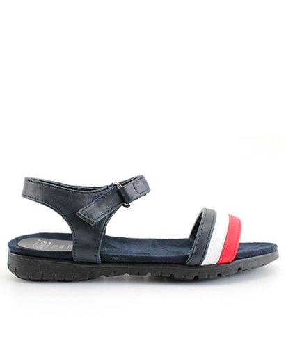 La Vita sandále NN832001091 modrá