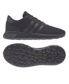 Adidas poltopánka QM858985060 Čierna