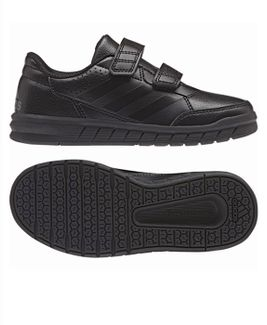 Adidas poltopánka QM835987060 Čierna