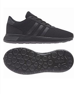 Adidas poltopánka QM838985060 Čierna