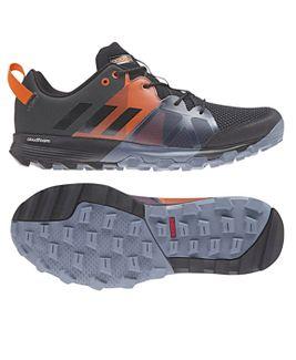 Adidas Športová QM875014038 Čierna