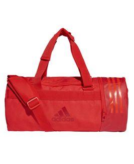 Adidas tašky QM801947003 oranžová