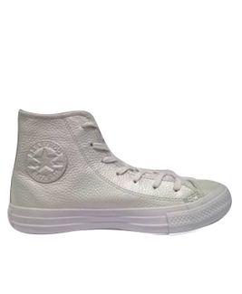 Converse celá QC781016010 biela