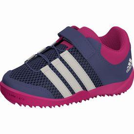 Adidas celá QM625684019 fialová