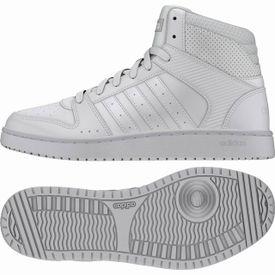 Adidas celá QM745884010 biela