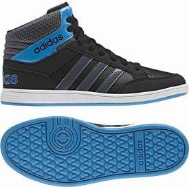 Adidas celá QM765842062 Čierna