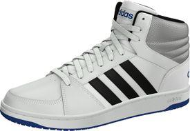 Adidas celá QM775955016 biela