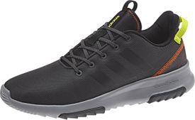 Adidas celá QM775963060 Čierna