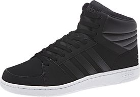 Adidas celá QM775974060 Čierna