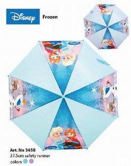 Dáždnik FF611013098 modrá