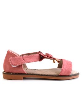 La Vita sandále TB822050032 ružová