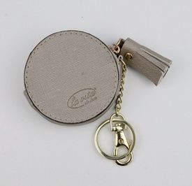 Peňaženka FZ708016011 béžová