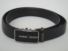 John Garfield opasok OS607920060 Čierna
