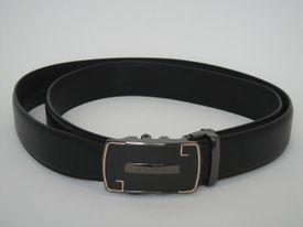 John Garfield opasok OS607921060 Čierna
