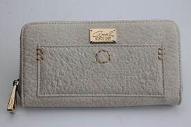 Axel peňaženka CQ703031010 biela