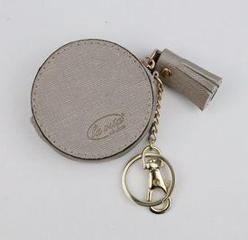 La Vita peňaženka FZ708016011 béžová
