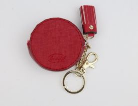 La Vita peňaženka FZ708016080 Červená