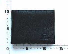 Peňaženka LN607020060 Čierna