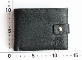Peňaženka LN607029060 Čierna