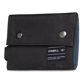 O'neil peňaženka ON508048060 Čierna