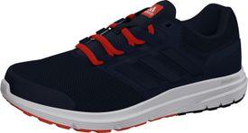 Adidas Športová QM775946092 modrá
