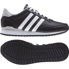 Adidas Športová QM775956061 Čierna