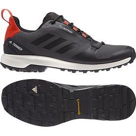 Adidas Športová QM775981060 Čierna