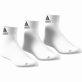Ponožky QM786023010 biela