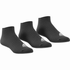 Ponožky QM786816060 Čierna