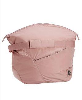 Reebok kabelka QM801136R84 ružová