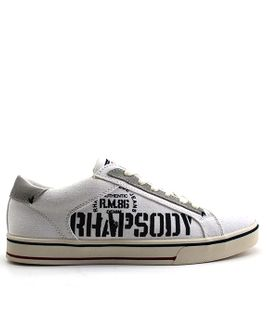Rhapsody plátenky CI877015023 biela