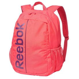Reebok ruksak QM602058R84 ružová